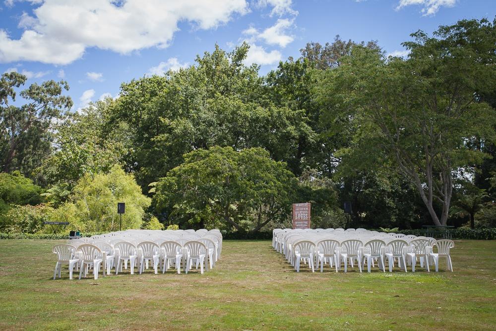 Woodlands_Wedding_22.jpg