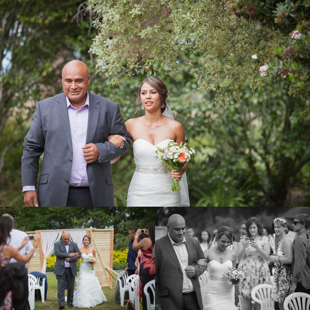 Woodlands_Wedding_26.jpg