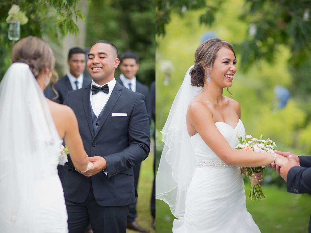 Woodlands_Wedding_30.jpg