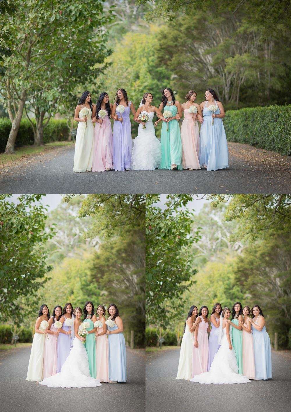 Woodlands_Wedding_54.jpg