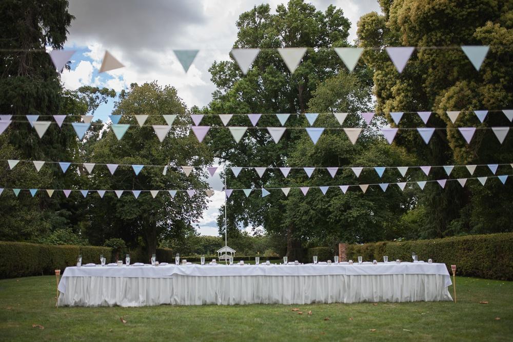 Woodlands_Wedding_67.jpg