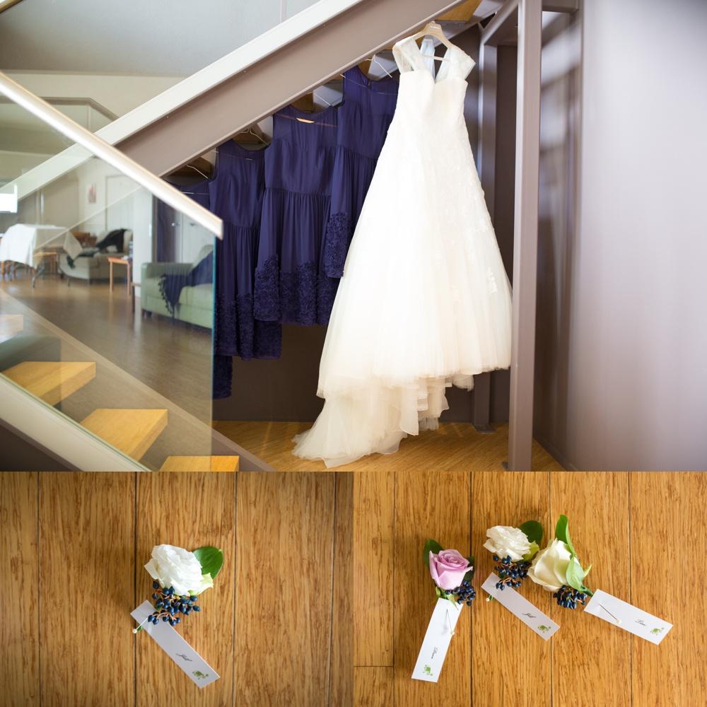 Bracu_Wedding_05.jpg
