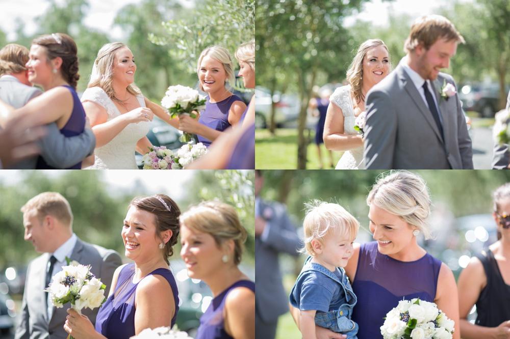 Bracu_Wedding_35.jpg
