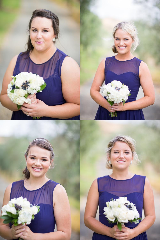 Bracu_Wedding_40.jpg