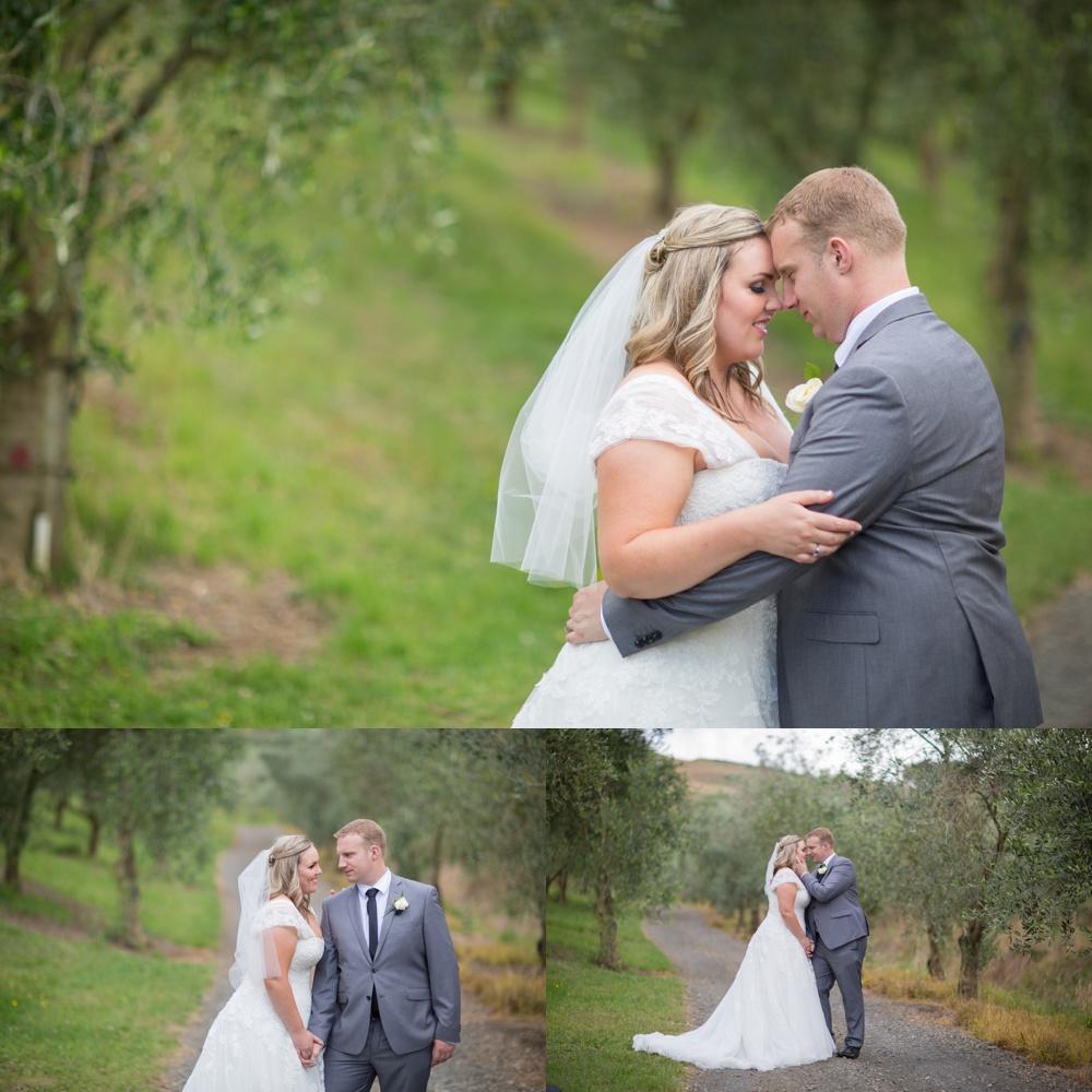 Bracu_Wedding_45.jpg