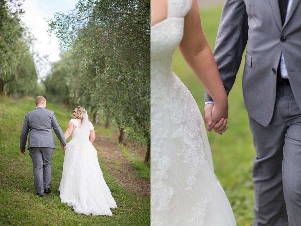 Bracu_Wedding_48.jpg