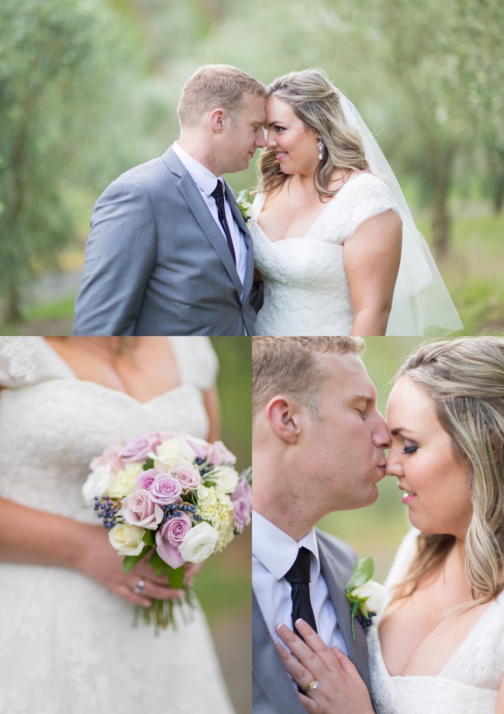 Bracu_Wedding_49.jpg