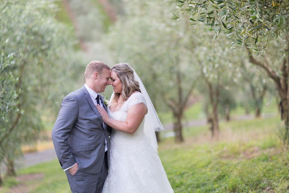 Bracu_Wedding_50.jpg