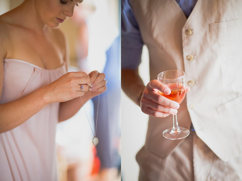 Palm-Beach-Waiheke-Wedding0017.jpg
