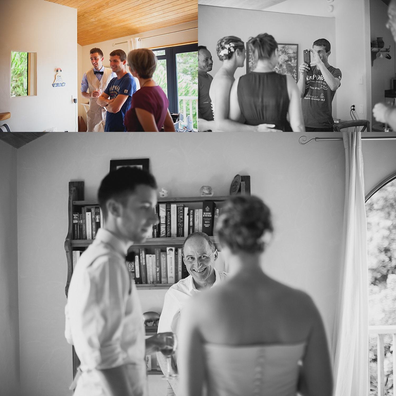 Palm-Beach-Waiheke-Wedding0018.jpg