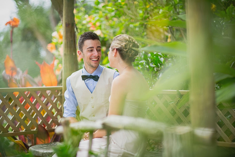Palm-Beach-Waiheke-Wedding0031.jpg