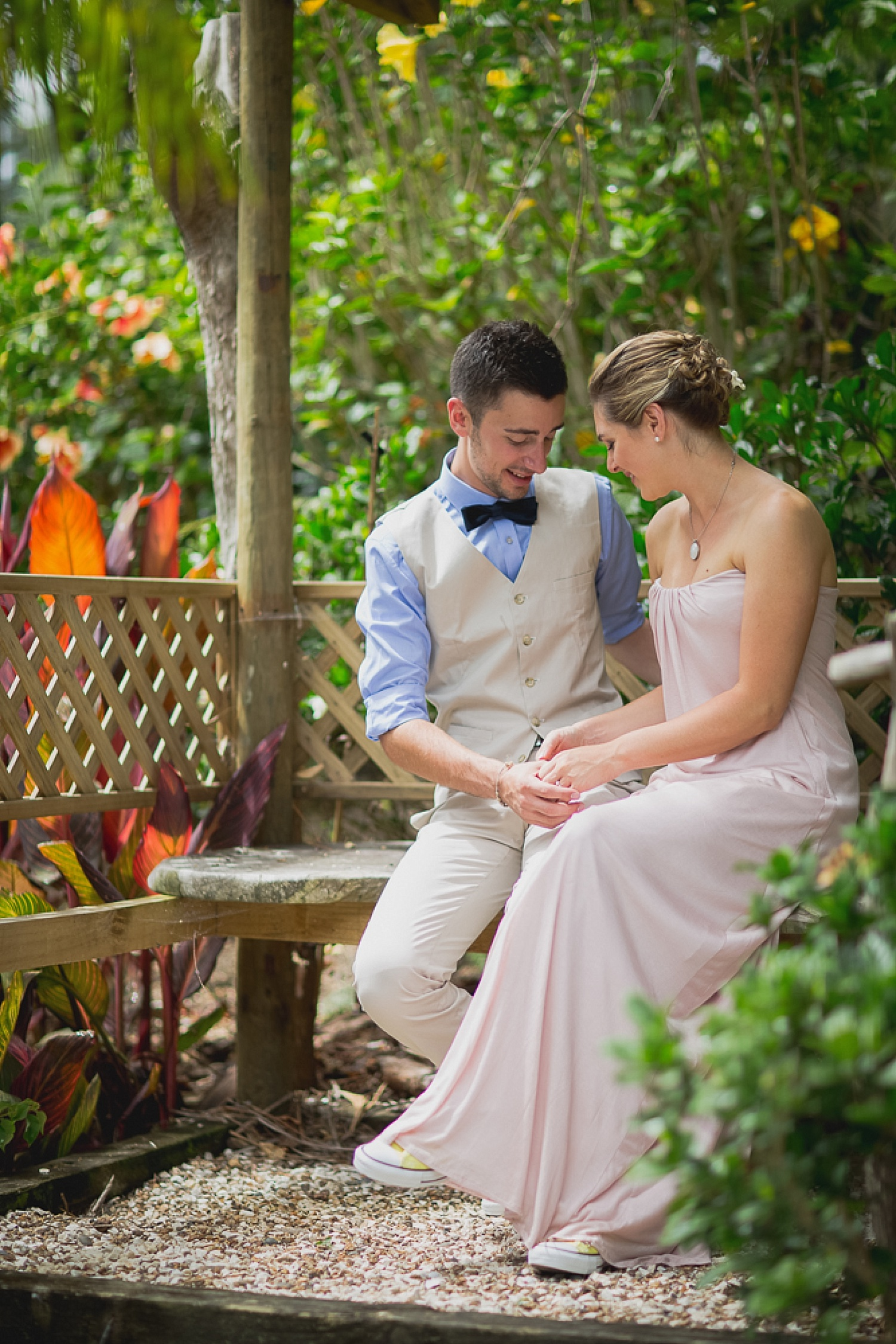Palm-Beach-Waiheke-Wedding0030.jpg