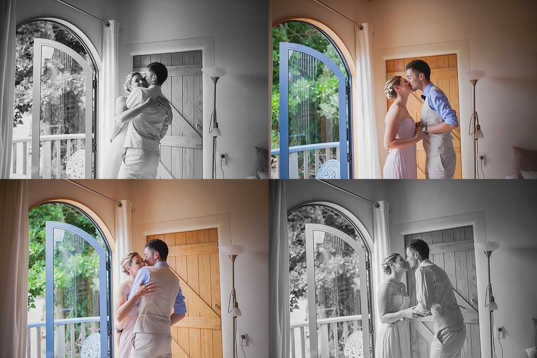 Palm-Beach-Waiheke-Wedding0024.jpg