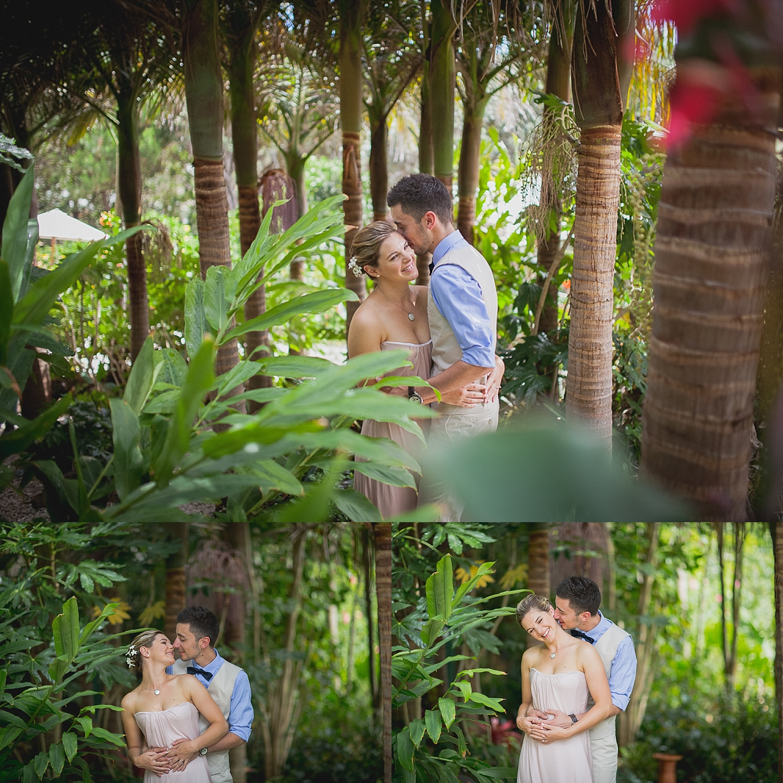 Palm-Beach-Waiheke-Wedding0028.jpg