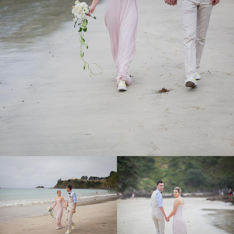 Palm-Beach-Waiheke-Wedding0055.jpg