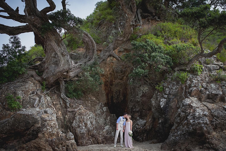 Palm-Beach-Waiheke-Wedding0056.jpg