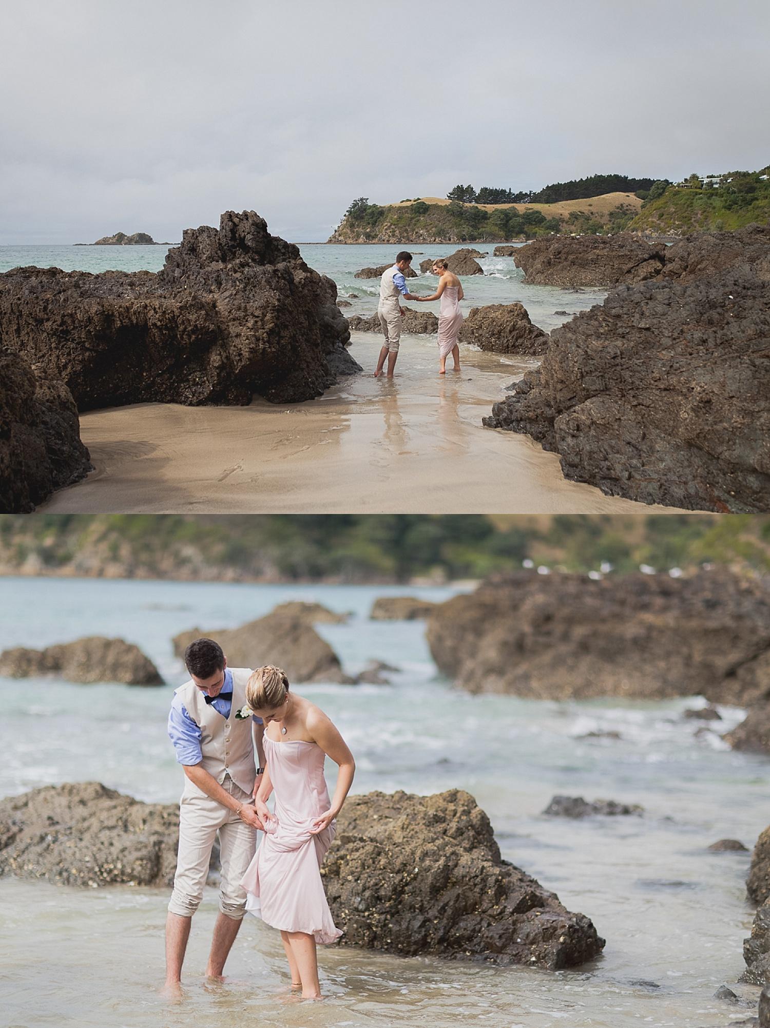 Palm-Beach-Waiheke-Wedding0058.jpg