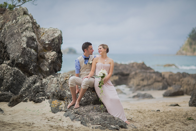 Palm-Beach-Waiheke-Wedding0061.jpg