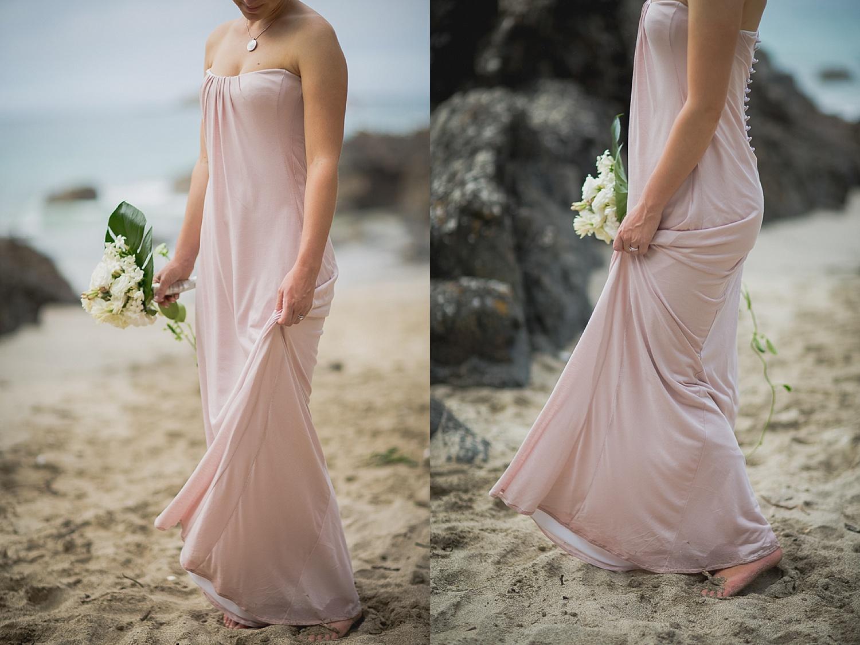 Palm-Beach-Waiheke-Wedding0062.jpg