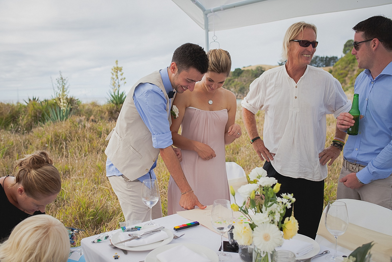 Palm-Beach-Waiheke-Wedding0069.jpg