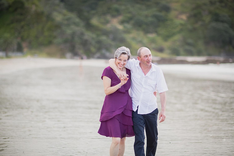 Palm-Beach-Waiheke-Wedding0072.jpg