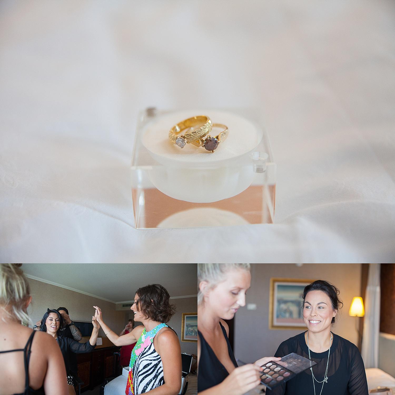 Auckland_Roxy_Wedding-12.jpg