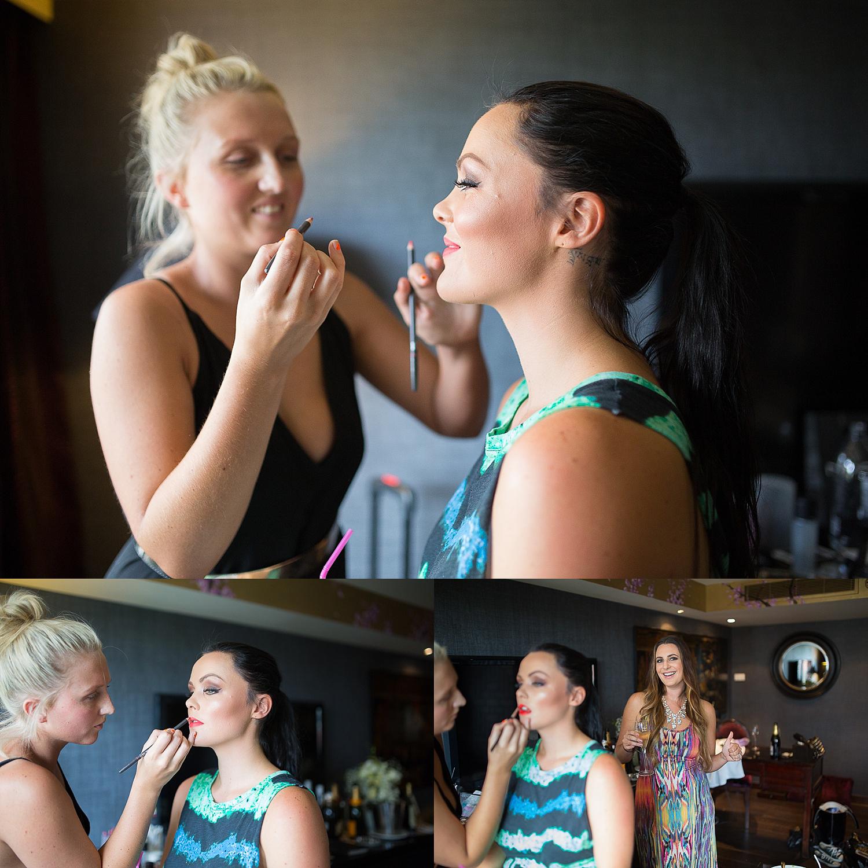 Auckland_Roxy_Wedding-15.jpg