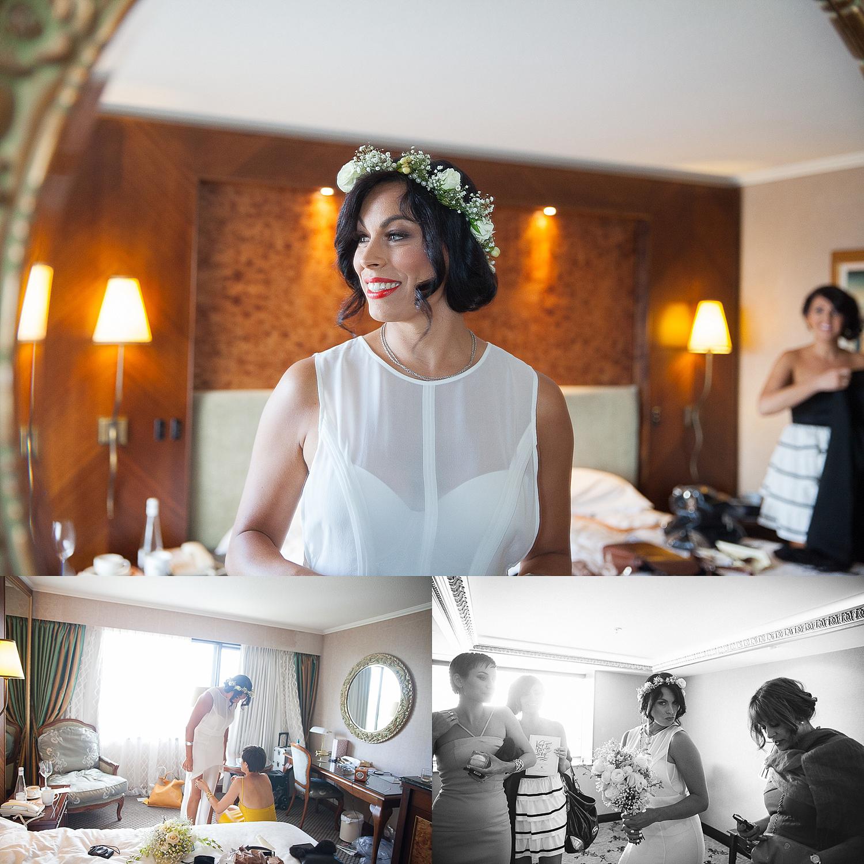 Auckland_Roxy_Wedding-23.jpg