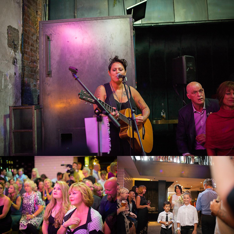 Auckland_Roxy_Wedding-29.jpg