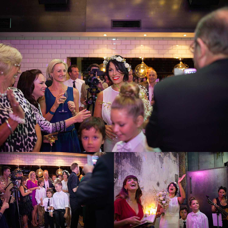 Auckland_Roxy_Wedding-30.jpg