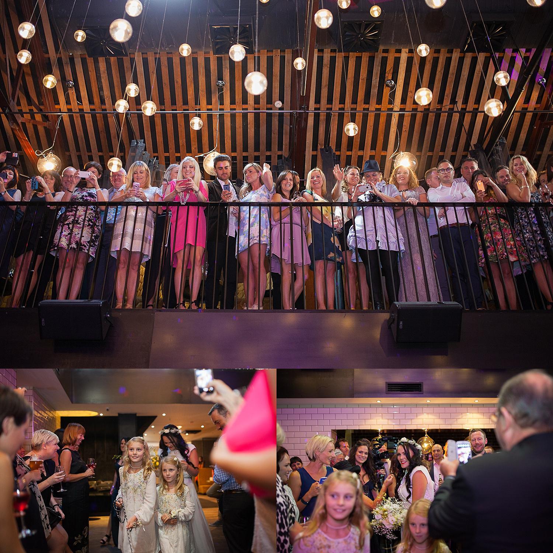 Auckland_Roxy_Wedding-31.jpg