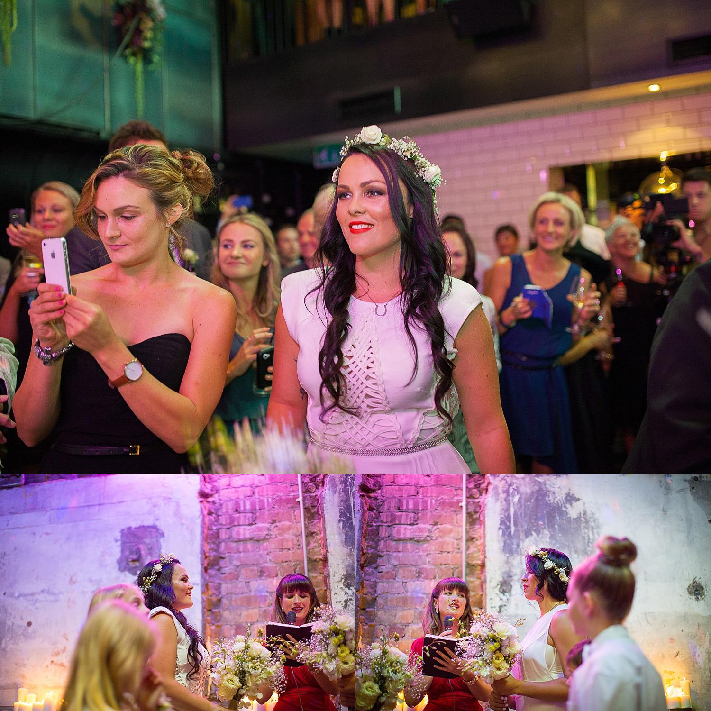 Auckland_Roxy_Wedding-32.jpg