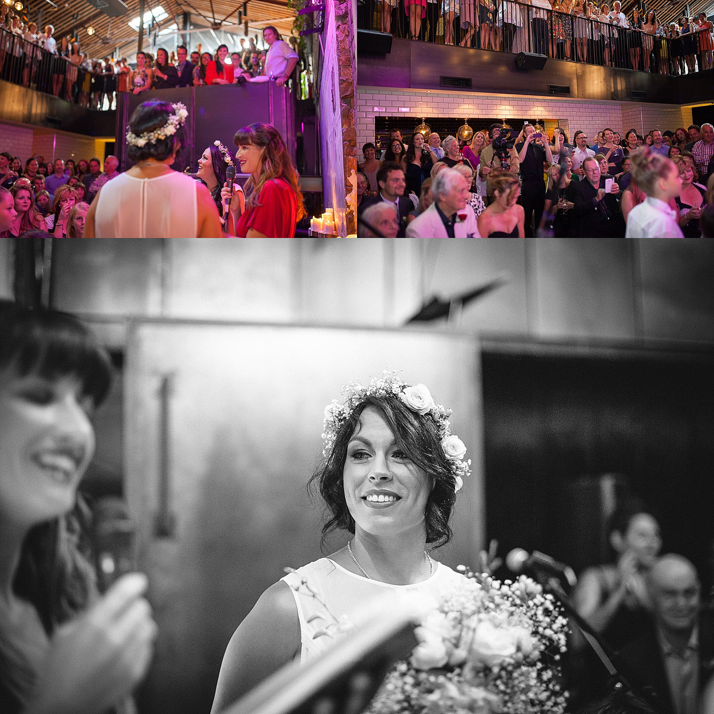 Auckland_Roxy_Wedding-33.jpg
