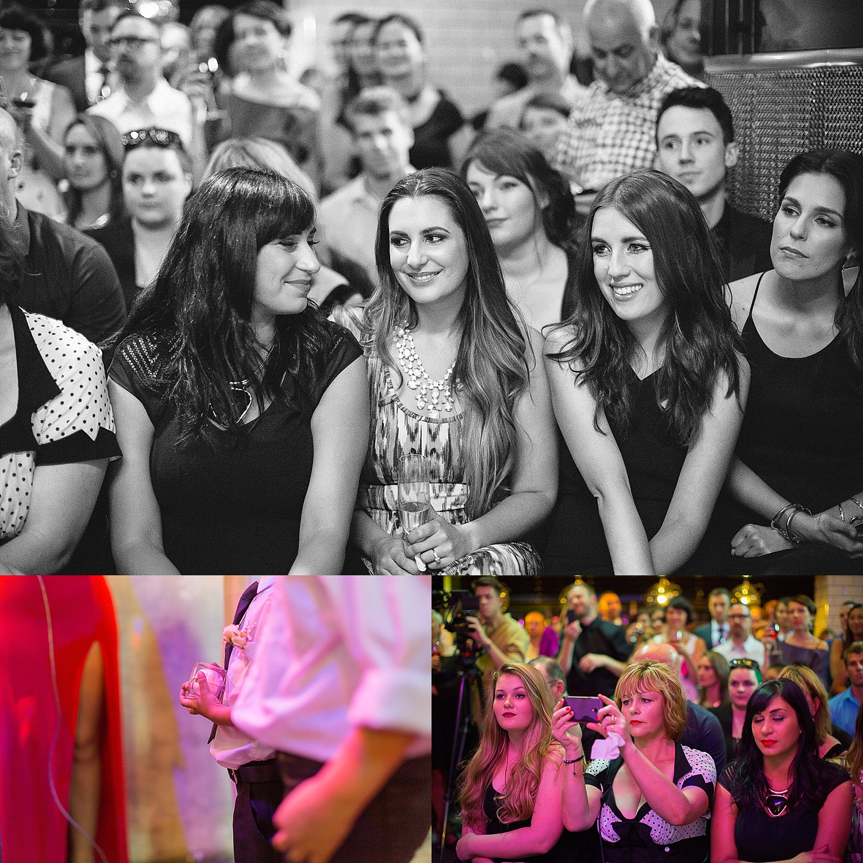Auckland_Roxy_Wedding-34.jpg