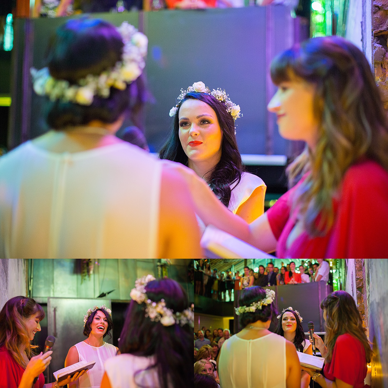 Auckland_Roxy_Wedding-35.jpg