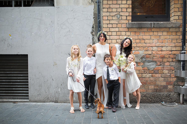 Auckland_Roxy_Wedding-39.jpg