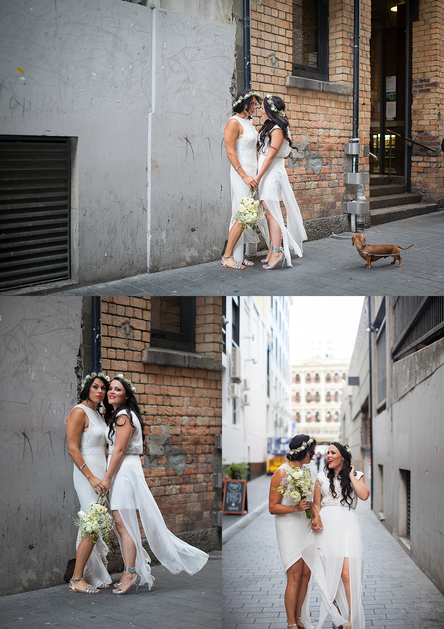 Auckland_Roxy_Wedding-40.jpg