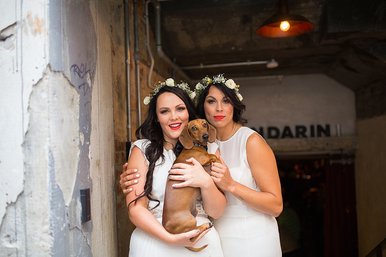 Auckland_Roxy_Wedding-41.jpg