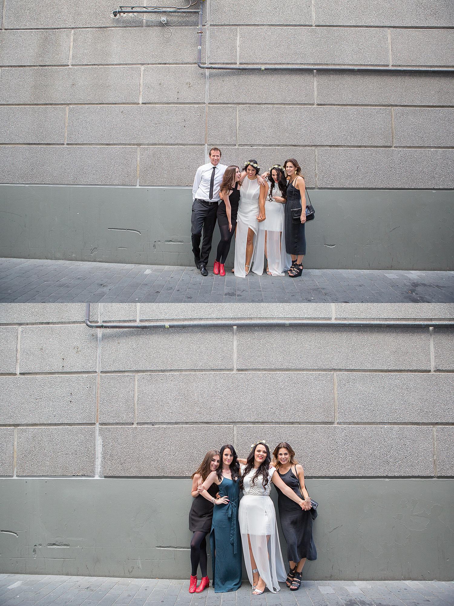 Auckland_Roxy_Wedding-42.jpg