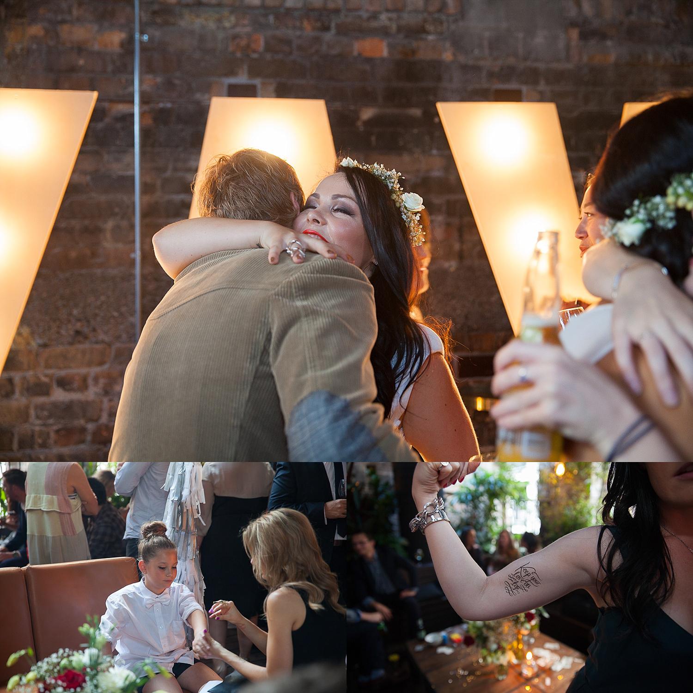 Auckland_Roxy_Wedding-43.jpg