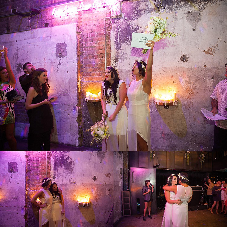 Auckland_Roxy_Wedding-44.jpg