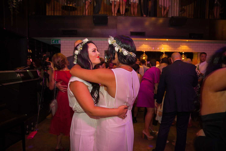 Auckland_Roxy_Wedding-45.jpg