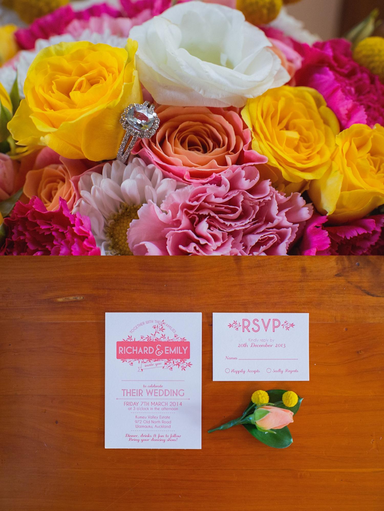 kumeu_valley_estate_wedding_0002.jpg