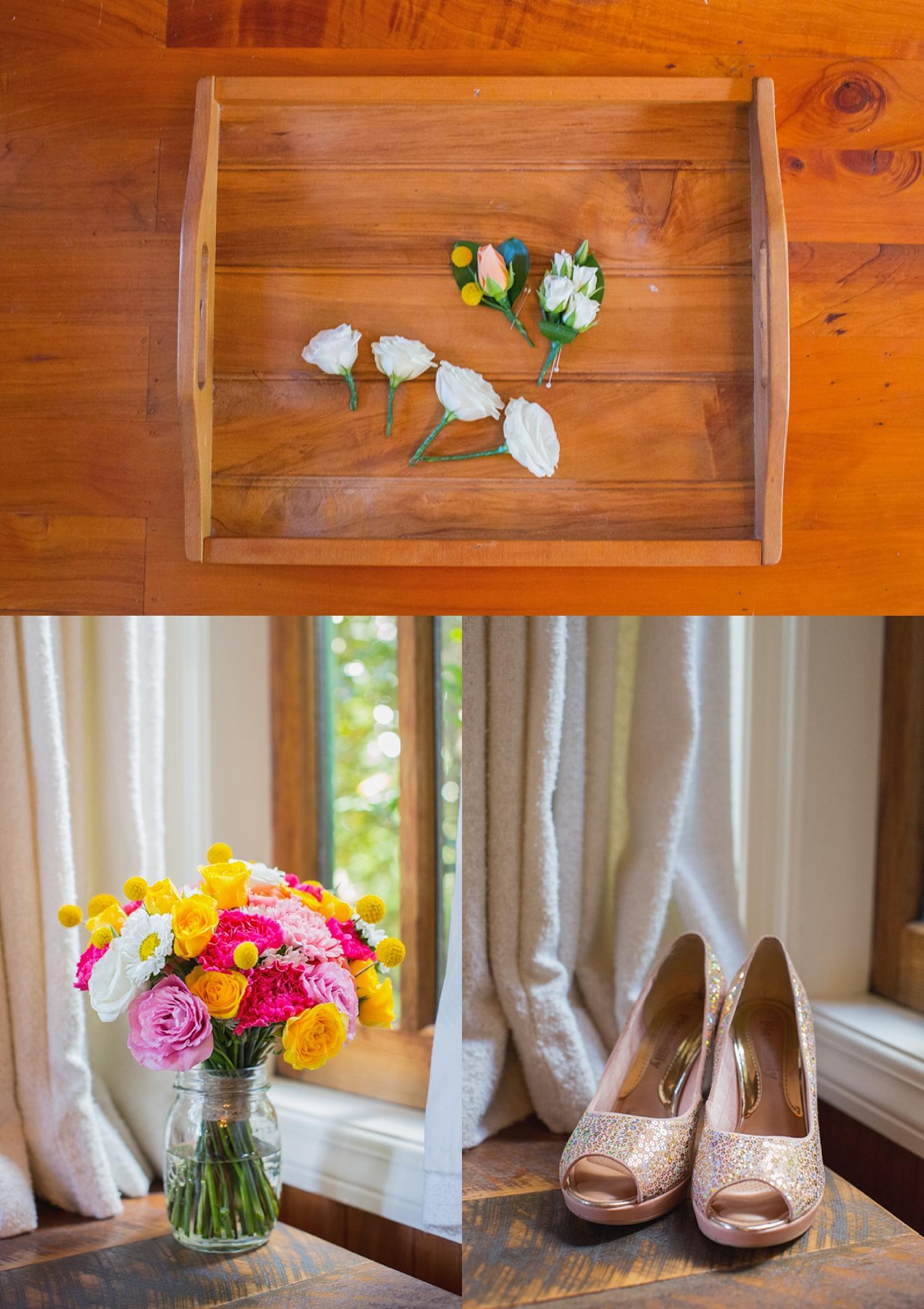 kumeu_valley_estate_wedding_0003.jpg