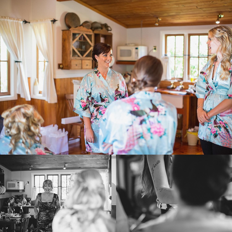 kumeu_valley_estate_wedding_0008.jpg
