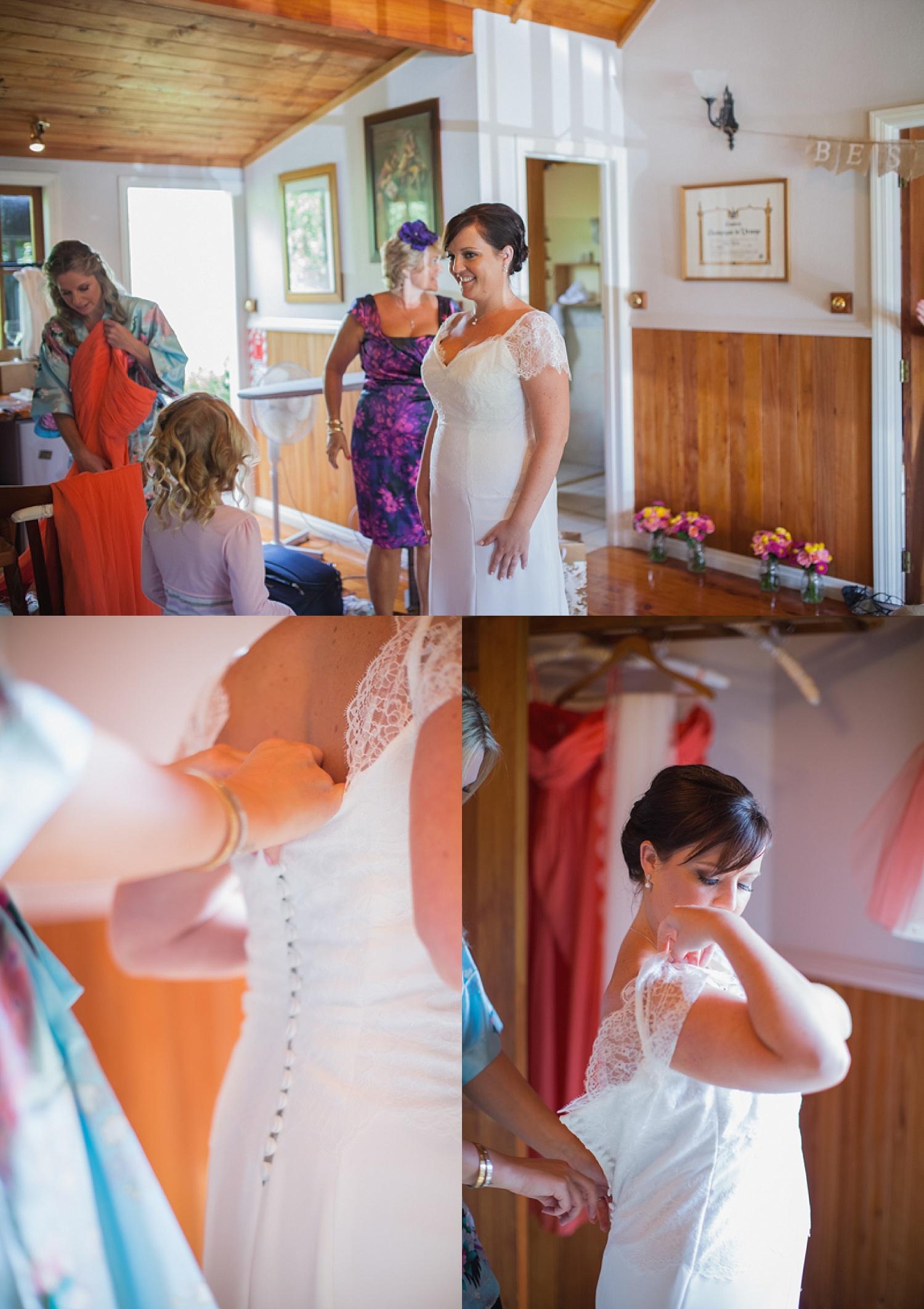 kumeu_valley_estate_wedding_0011.jpg