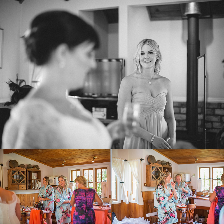 kumeu_valley_estate_wedding_0012.jpg