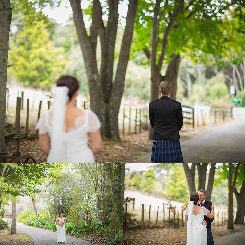 kumeu_valley_estate_wedding_0016.jpg