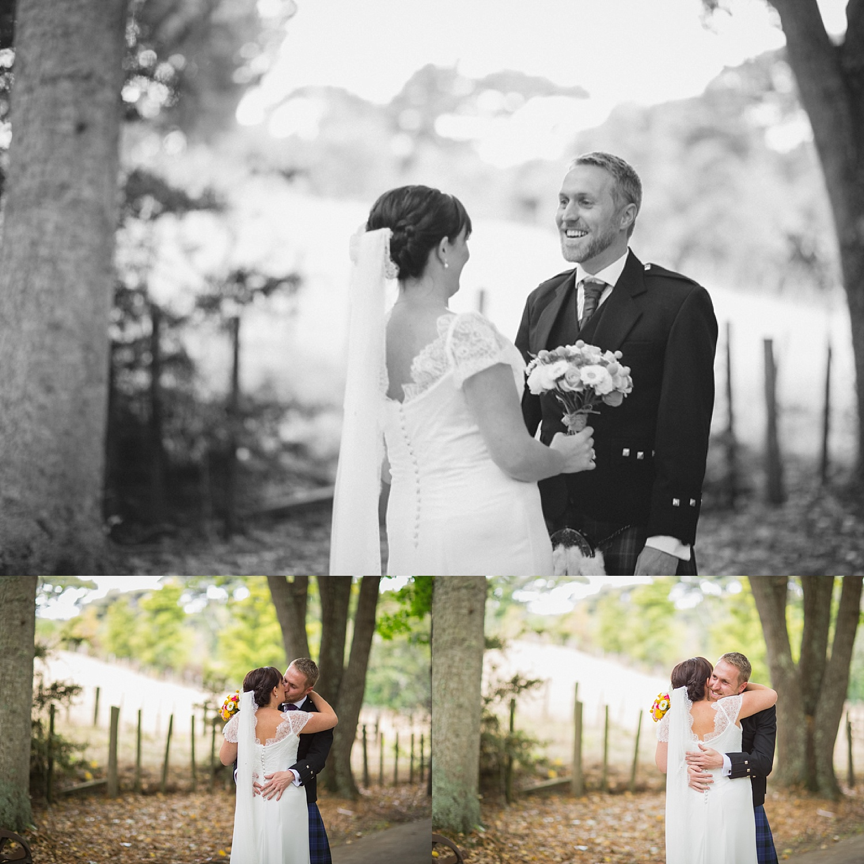 kumeu_valley_estate_wedding_0018.jpg