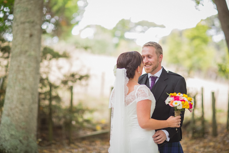 kumeu_valley_estate_wedding_0019.jpg